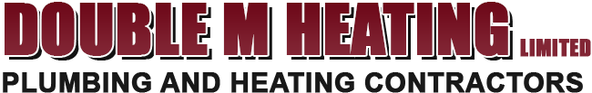 Double M Heating Ltd